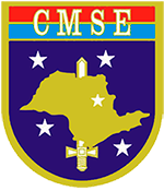 logo_cmse.png